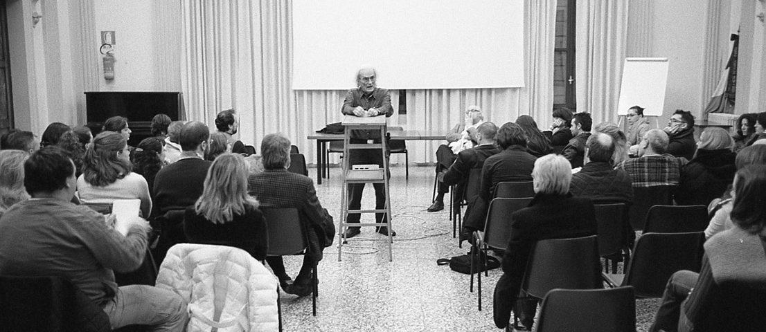 20064serata-umicini-alla-petrarca-novembre