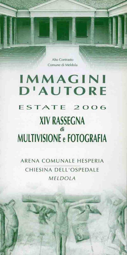 ancora-sulla-strada-meldola-2006001a