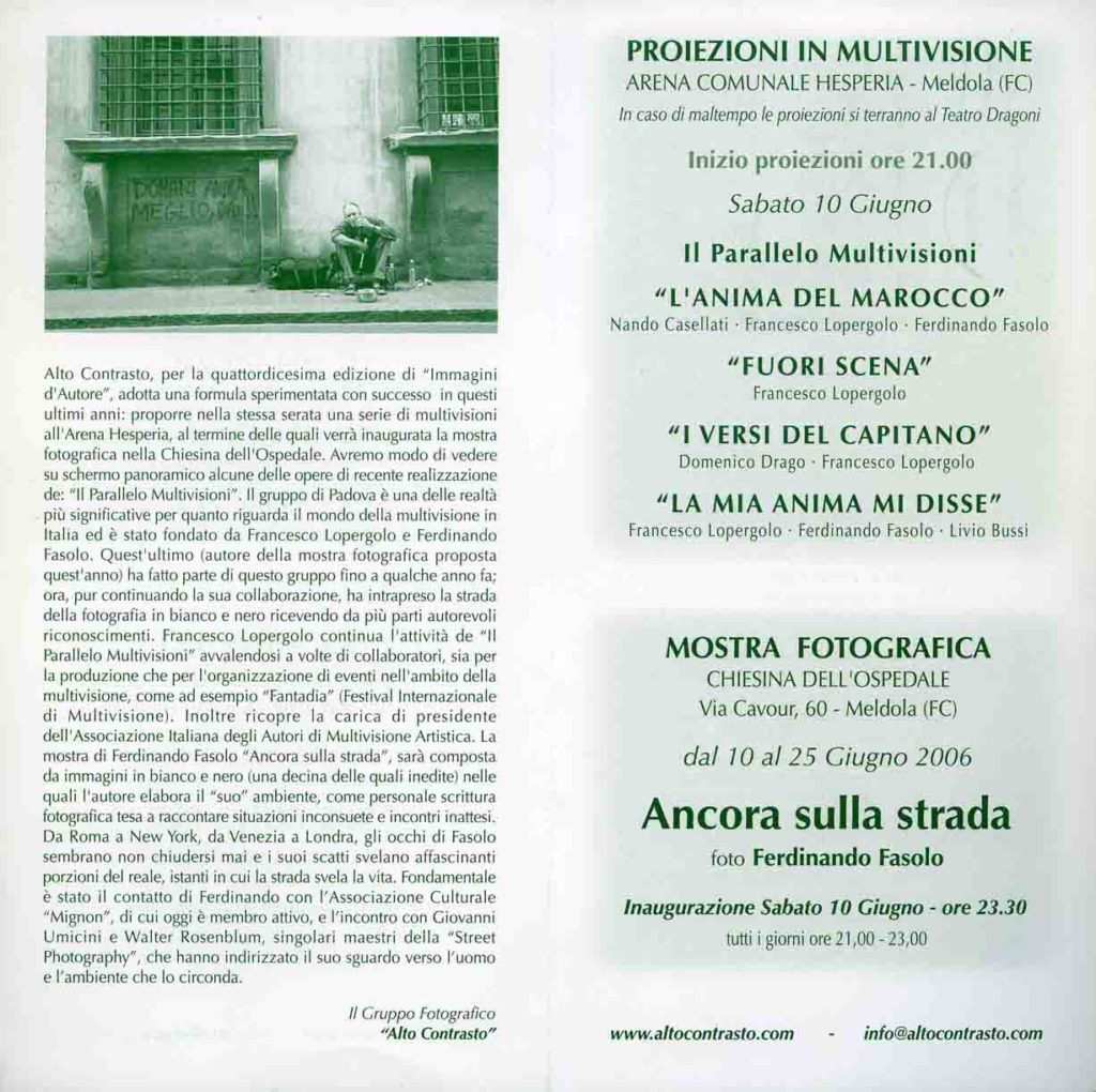 ancora-sulla-strada-meldola-2006002a