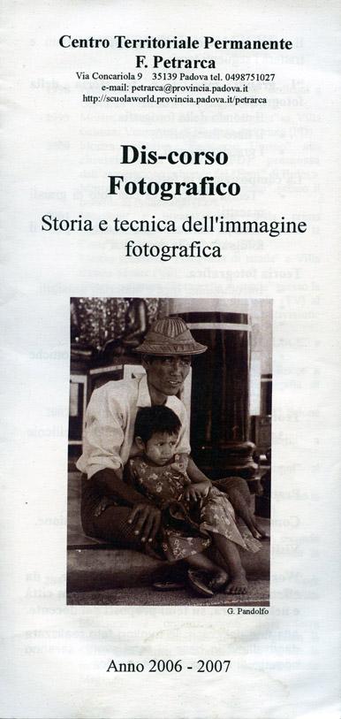 corso-mignon-petrarca-2006001