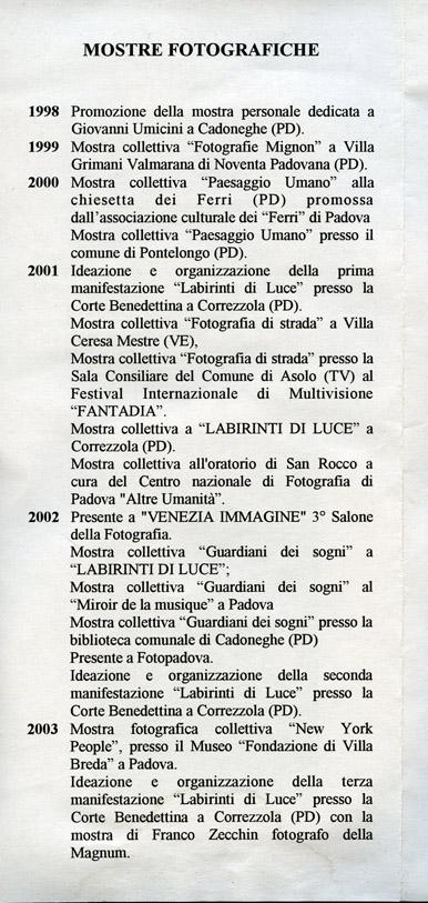 corso-mignon-petrarca-2006003
