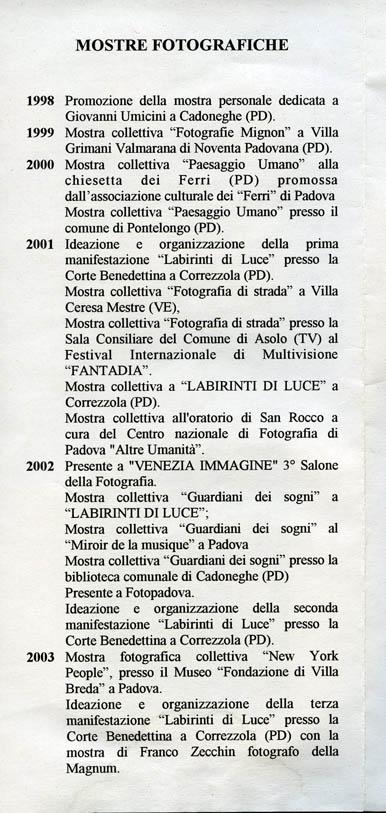 corso-mignon-petrarca-2006004