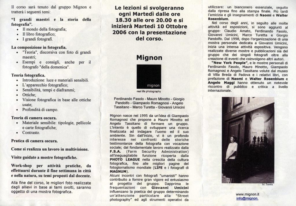 corso-mignon-petrarca-2006005