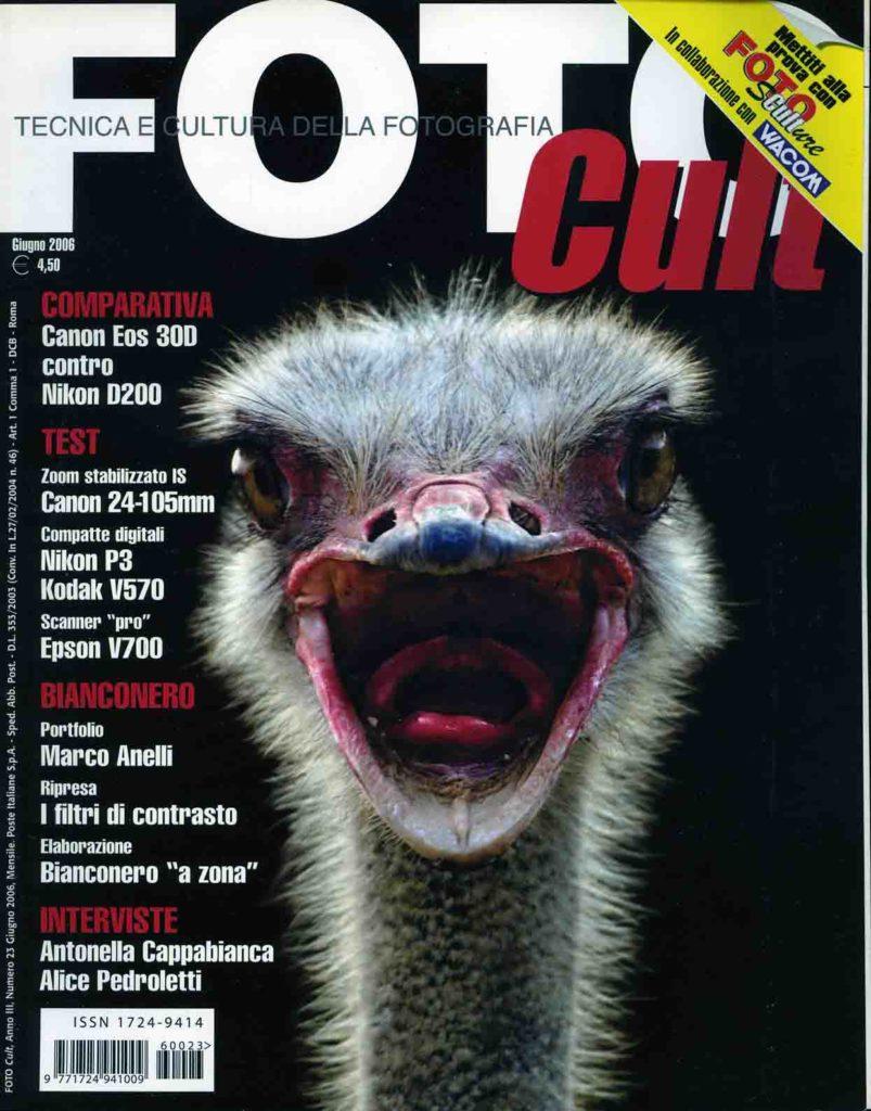 fotocult-giugno-2006001