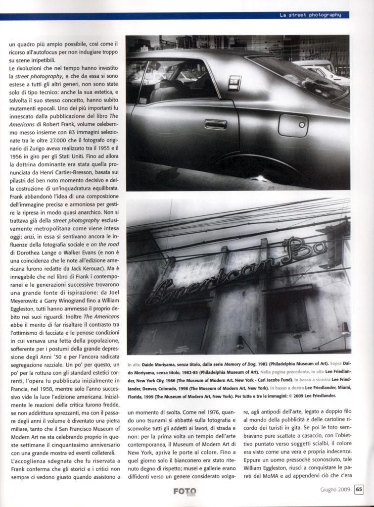 fotocultstreet6-09-4
