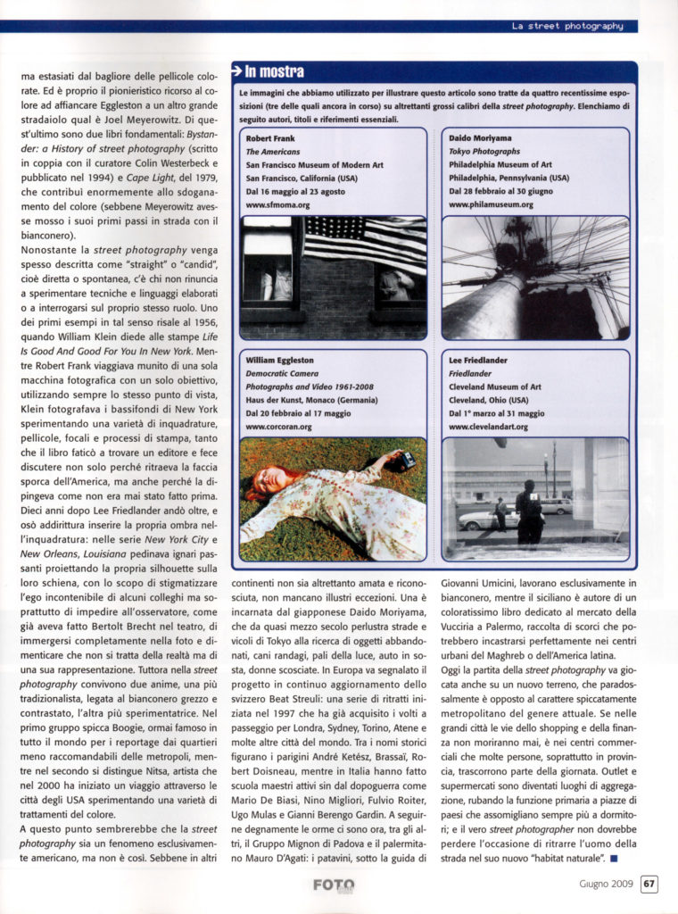 fotocultstreet6-09-6
