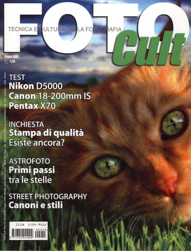 fotocultstreet6-09