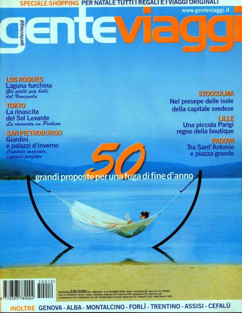 genteviaggi-dicembre-2005001ab