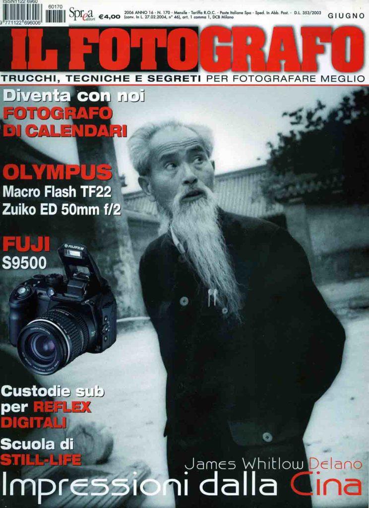 il-fotografo-giugno-2006001