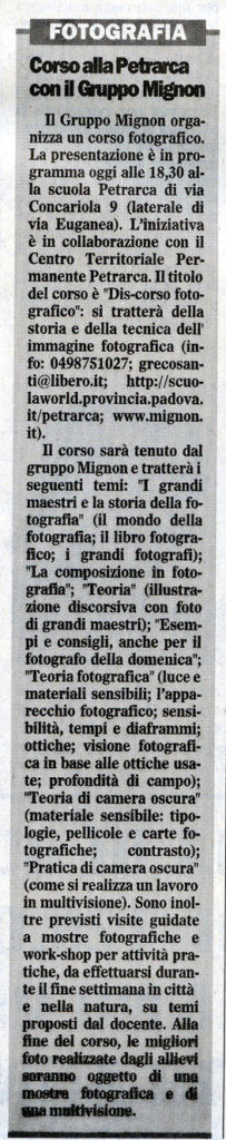 il-gazzettino-10-ottobre-2006001