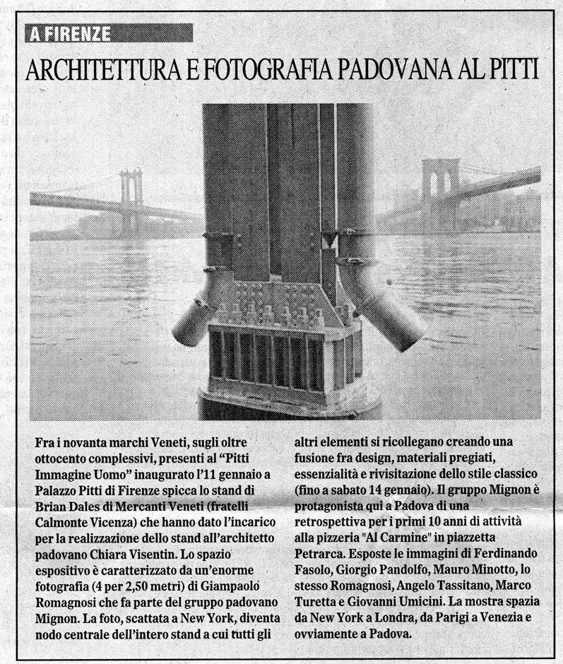 il-gazzettino-13-gennaio-2006001