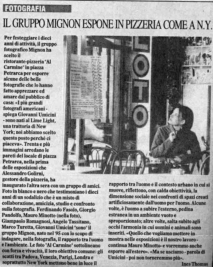 il-gazzettino-14-gennaio-2006001a