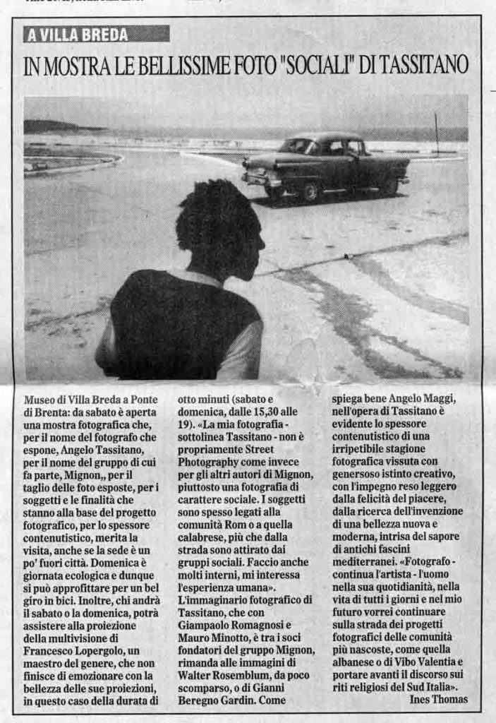il-gazzettino-16-febbraio-2006001