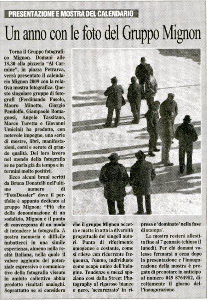 il-gazzettino-18-12-08003