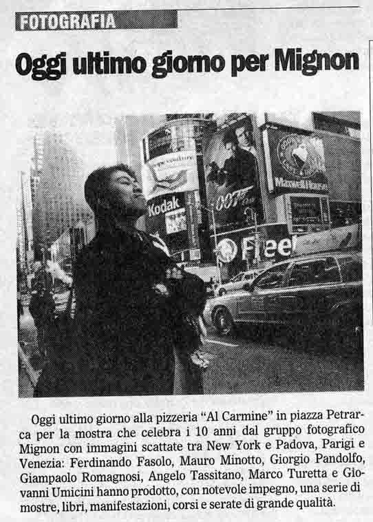 il-gazzettino-31-gennaio-2006001a