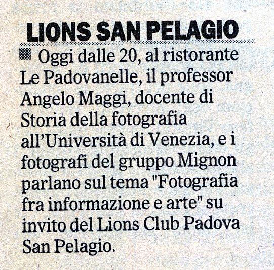 il-gazzettino-9-novembre-2006001