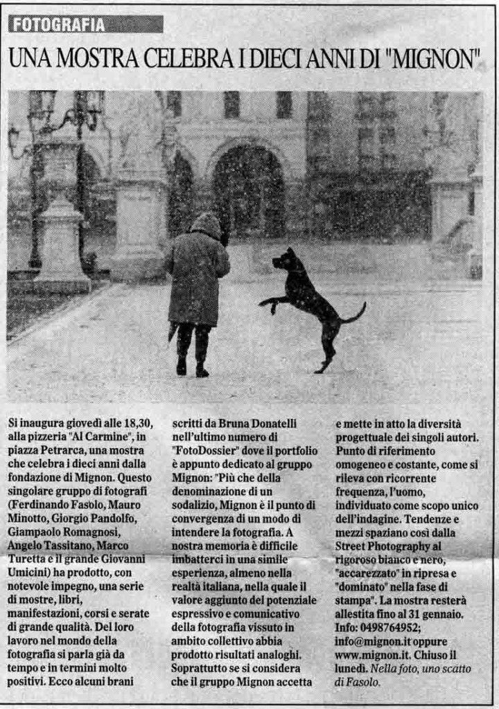 il-gazzettino-di-padova-10-gennaio-2006001a