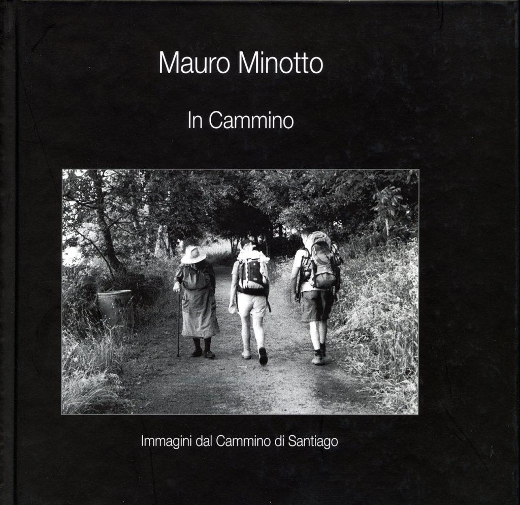 mauro-2008001