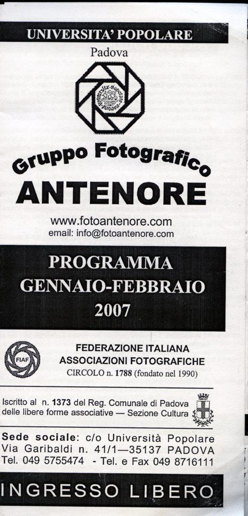 mignon-antenore-2007-001