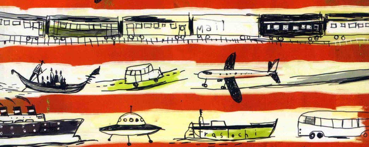 newyorkcityvenezia-2004-001a