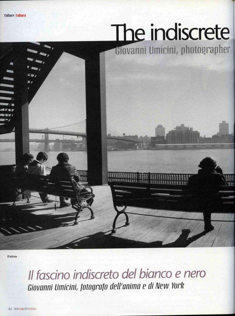 newyorkcityvenezia-2004-002a