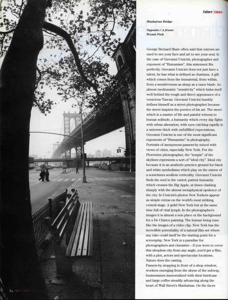 newyorkcityvenezia-2004-004a