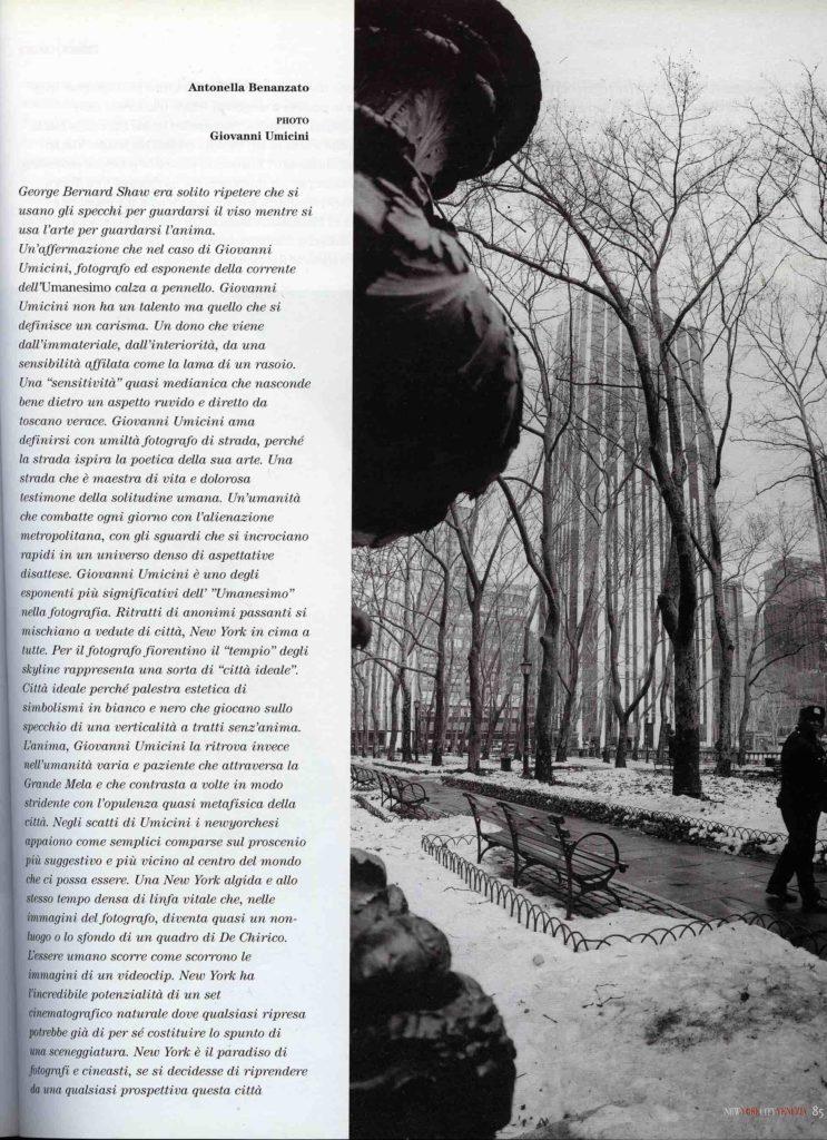 newyorkcityvenezia-2004-005a