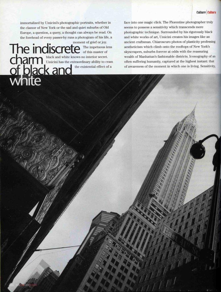 newyorkcityvenezia-2004-006a