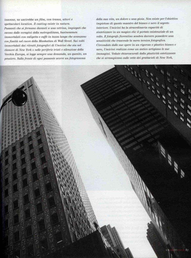 newyorkcityvenezia-2004-007a