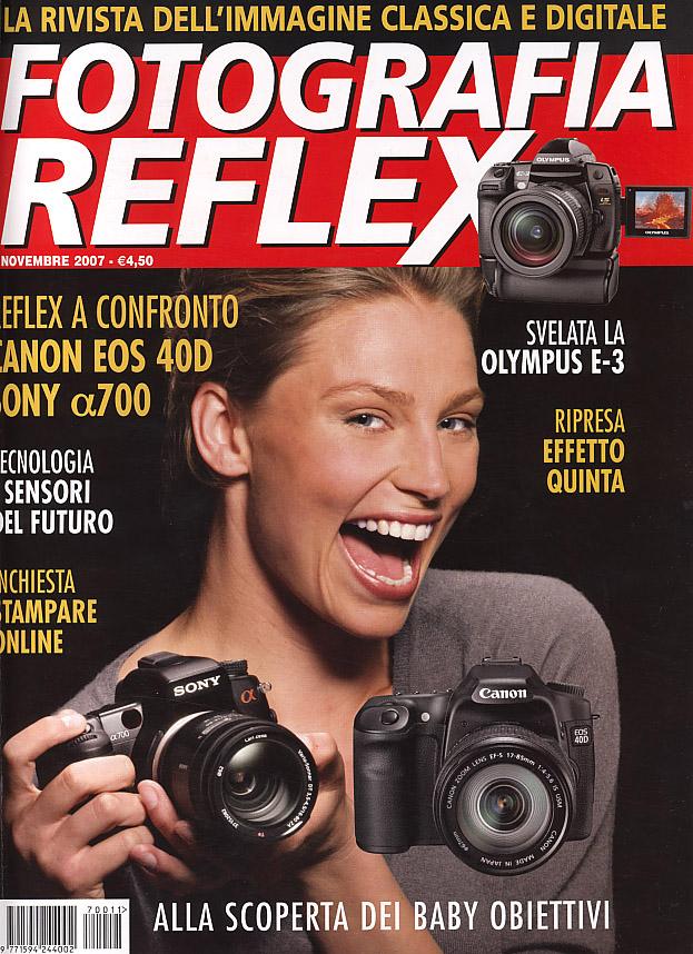 nov-2007reflex1