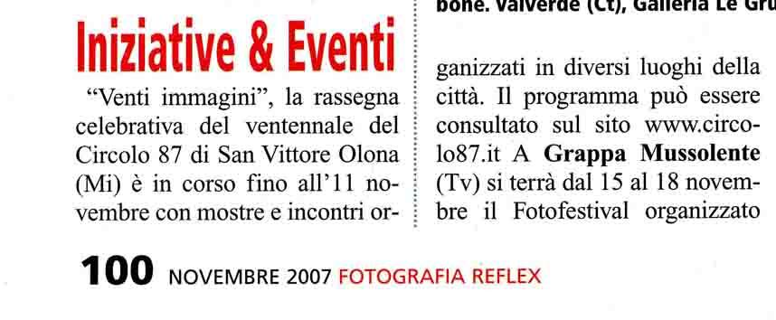 novembre-2007003a