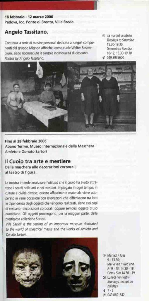padova-today-febbraio-2006002