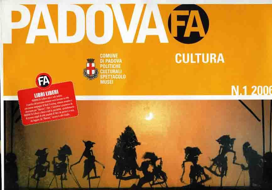 padova-fa-cultura-2006001