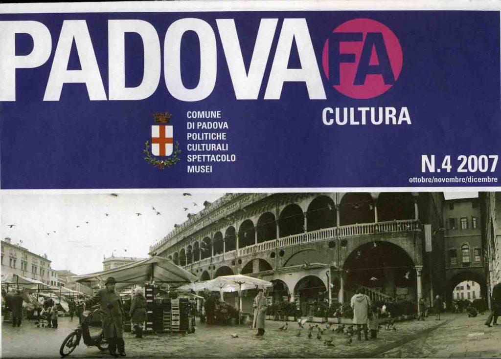 padova-fa-cultura-2007001ab