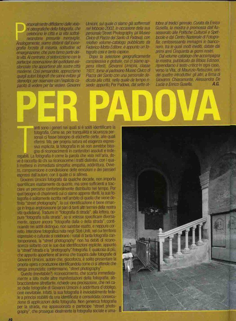 photographia-ottobre-2007002ab