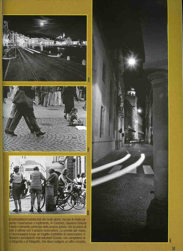 photographia-ottobre-2007005ab