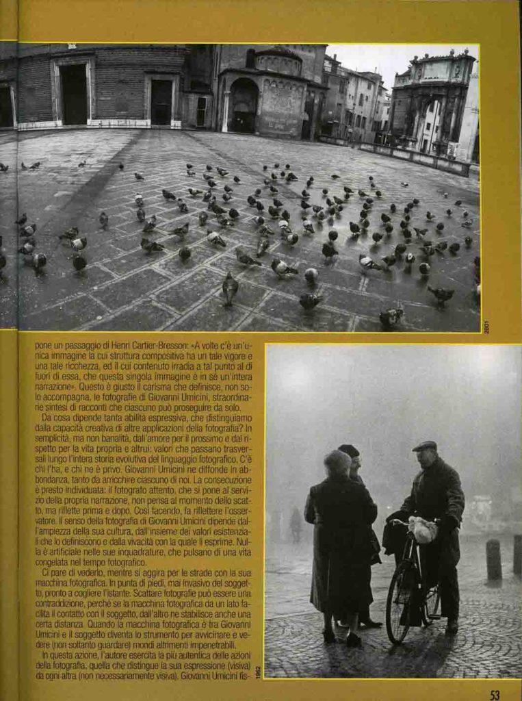 photographia-ottobre-2007007ab