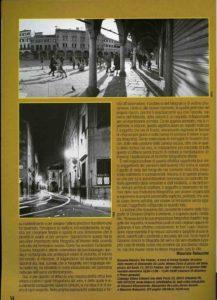photographia-ottobre-2007008ab
