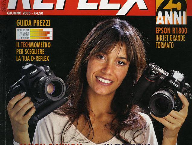 reflex-giugno-2005001