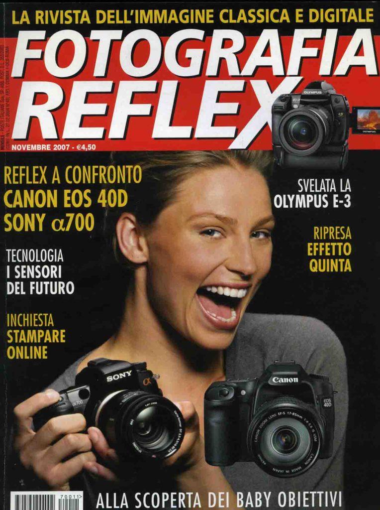 reflex-novembre-2007001a