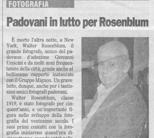 rosenblum-gazzettinopd-25-1-062