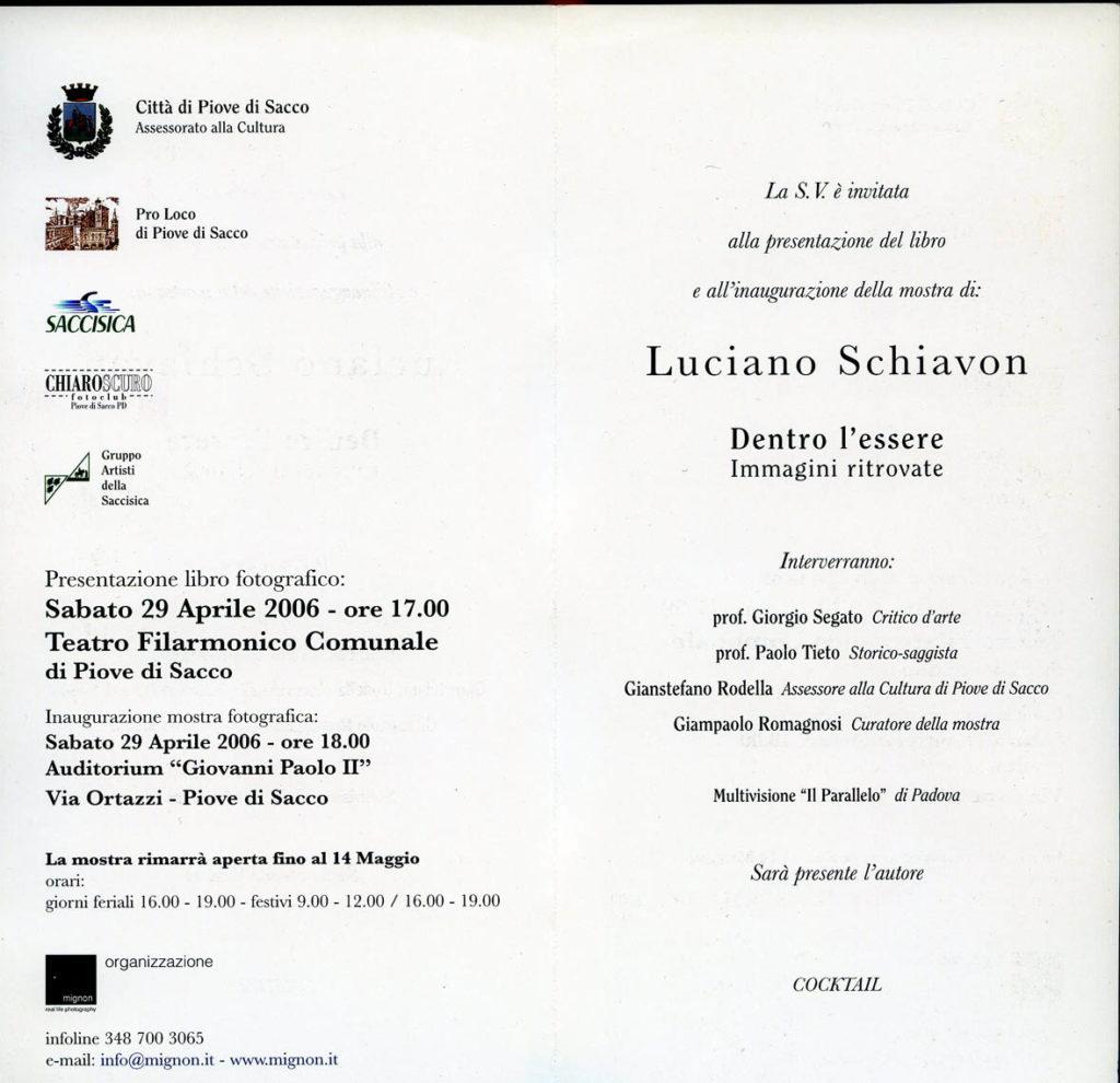 schiavon-luciano-2006003