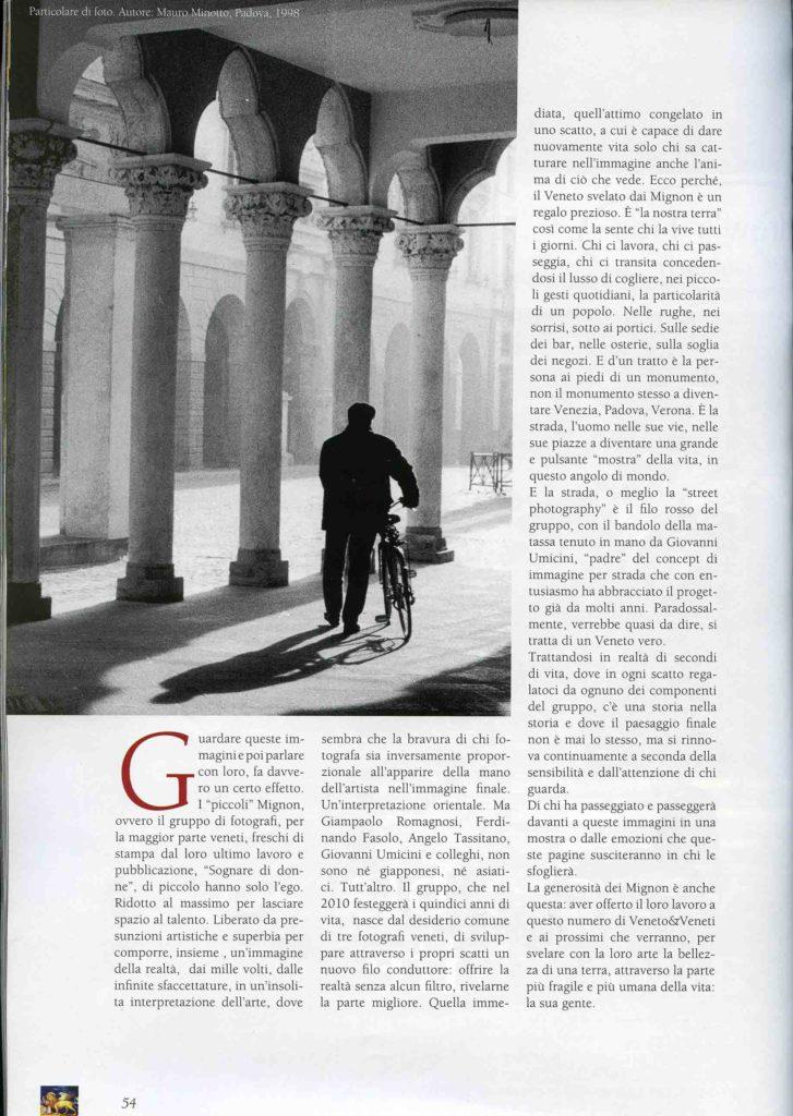 venetoveneti-dicembre-2009005a