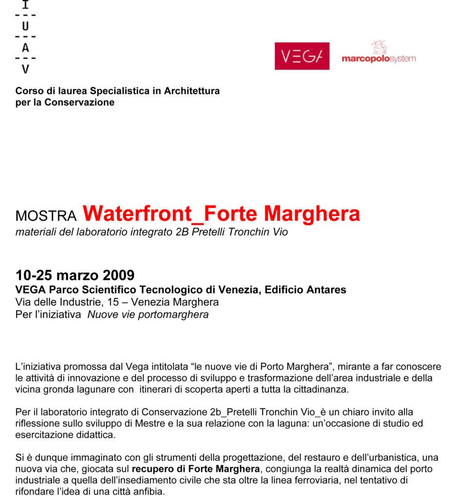 w_f-comunicato-1