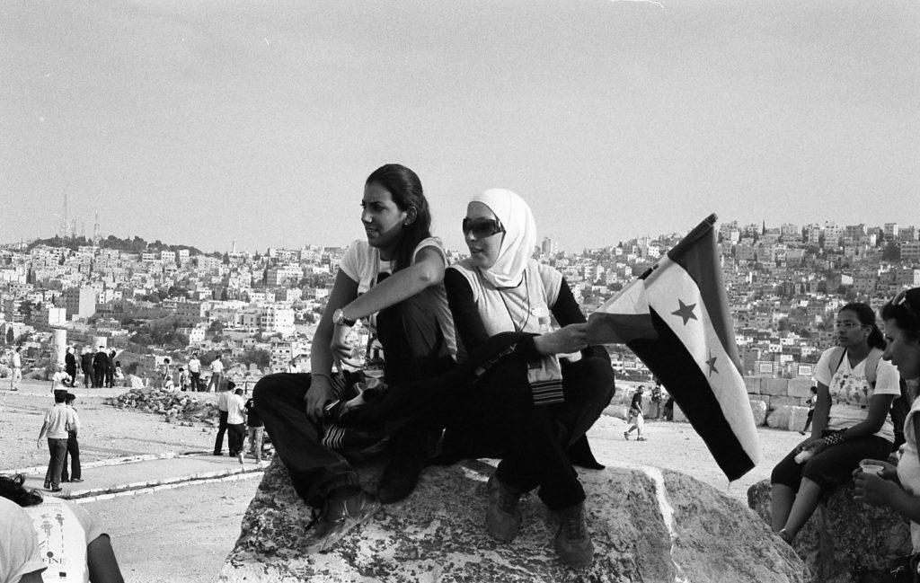 amman-giordania-2009