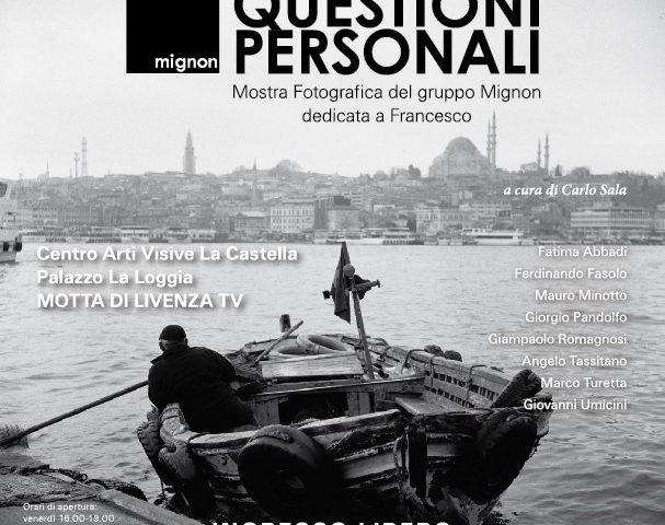 bozza-locandina-mignon-19-10-2012-01