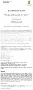 comunicato-stampa_fatima-abbadi-dar