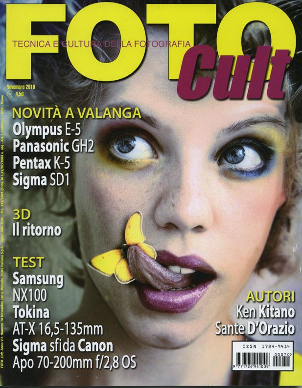 fotocult-novembre-2010a