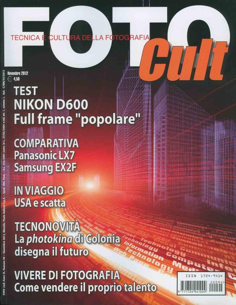 fotocult-novembre-2012001a
