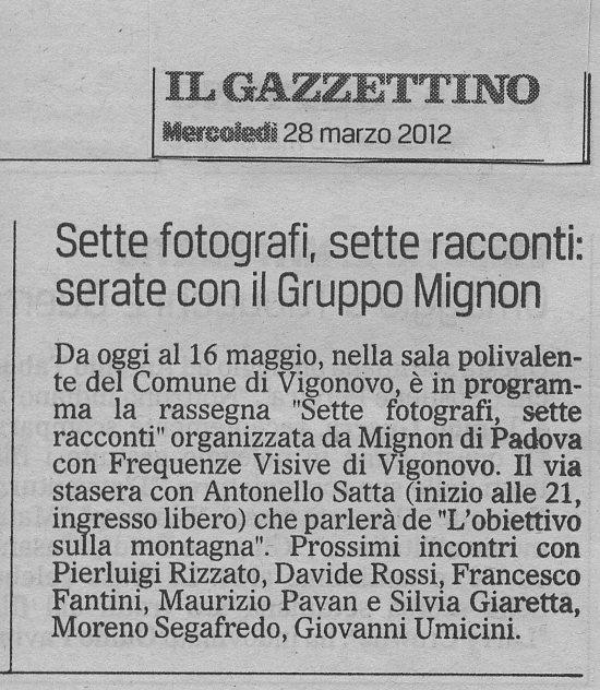 gazzettino_28_03_2012026